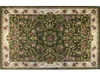 Beautiful Persian Rug (Brand New) - Ex-john Lewis Clearance Stock - #248
