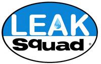 Crack Repairs and Basement Waterproofing