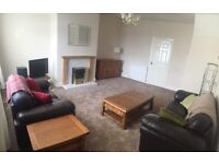 2 bed house for rent - £395 pm