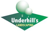 LANDSCAPE CONSTRUCTION, MAINTENANCE & LAWN CARE