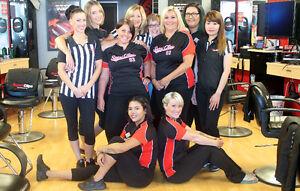 NEW Sport Clips In Waterloo - Now Hiring!