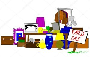 Huge moving sale!! Items for everyone!