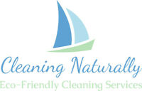 CN - Hiring Experienced  House Cleaners