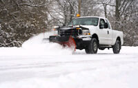 Affordable Rate for Snowplowing Snow Removal Services 6474050880