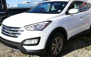 2016 Hyundai Other Premium SUV, Crossover