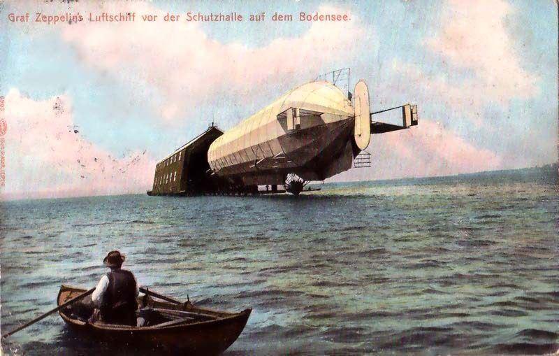 ZEPPELIN MANUALS WW1 GERMAN AIRCRAFT ORDNANCE BOMBS AND FUZES GOERZ BERLIN