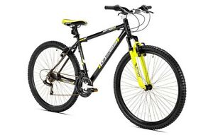 Mountain Bike For Sale Or Trade