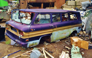 Wanted your old scrap car any  condition, cars trucks van camper