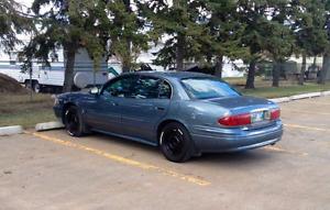2001 Buick LeSabre $800
