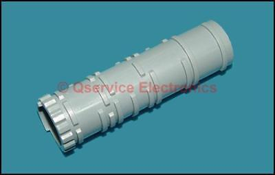 Tektronix 105-0343-01 Vertical Attenuator Drum Cam For 475 Oscilloscopes