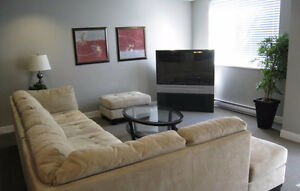 Apartment for Rent in Port Moody Near Newport Village & Skytrain