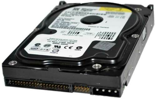 """Desktop Computer IDE/PATA 3.5"""" 6.4GB 10GB 20GB 40GB 80GB 160GB 250GB Hard Drive"""