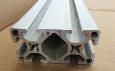 8020 T-slot Aluminum Extrusion 1530-ls 1.5 X 3 6-open Slots 48 L