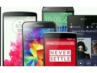 I want to buy all sony xperia z3 z5 and Samsung s4 s5 s6 s7 and mini Pls text 📞 me on 07481135627
