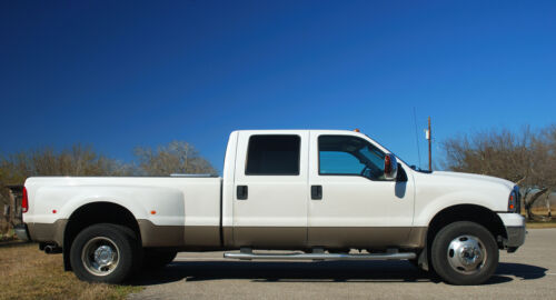 Your Guide to Buying Van and Pickup Truck Parts on eBay
