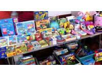Mum2mum nearly new baby & childrens market