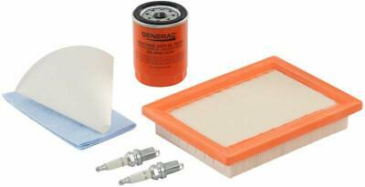 Generac 6483 - Scheduled Maintenance Kit For 11kw Home Standby Generator