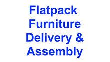 Flat Pack Furniture Assembly - Canberra & Queanbeyan 7 days! Jerrabomberra Queanbeyan Area Preview