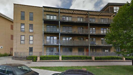Stunning 1 bed new built Apartment with a terrace for £369p/w in Clapton EARLY VIEWING RECOMMENED!