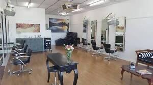 Hair Salon for Sale Morphettvale Morphett Vale Morphett Vale Area Preview