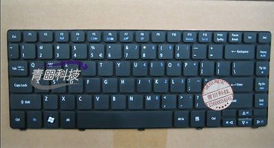 acer 4736z keyboard for sale  Shipping to India