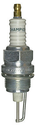 1 Champion 589 W89d Hit Miss Engine Spark Plug Hercules Stover Fairbanks