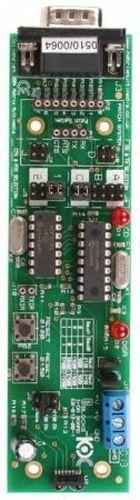 E-Blocks IrDA/IR Transmitter/Receiver
