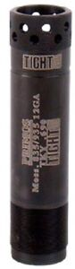 Mossberg Choke Tube by Primos Tight Wad Choke Tube  12 Guage Turkey Choke Tube