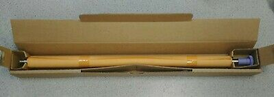HP LaserJet 8100 8150 Transfer Roller RF9-1394 USA seller fast ship new -