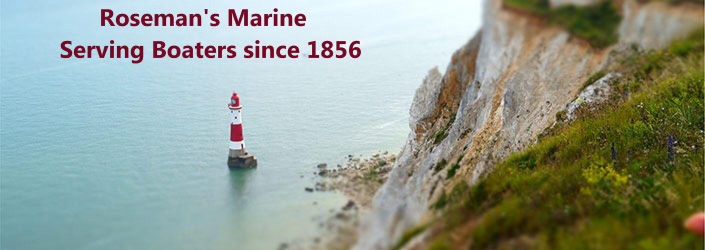 Rosemans Marine