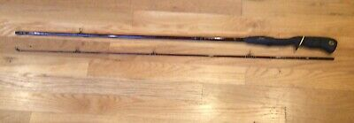 6' 6' Daiwa Apollo Gold Graphite Casting Fishing Rod Med Lt. 8-12 Lb Line