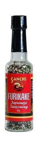 Sanchi Japanese Range - Furikake Seasoning 65g