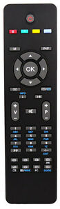 *NEW* Genuine RC1205 TV Remote Control for Alba LCDW16HDF