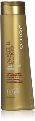 Joico K-Pak Color Therapy Conditioner 10.1 ounce