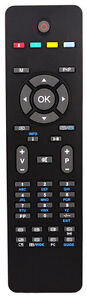 NEW-Genuine-RC1205-TV-Remote-Control-for-Xenius-LCDX32WHD88