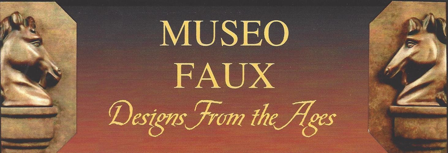 Museo Faux