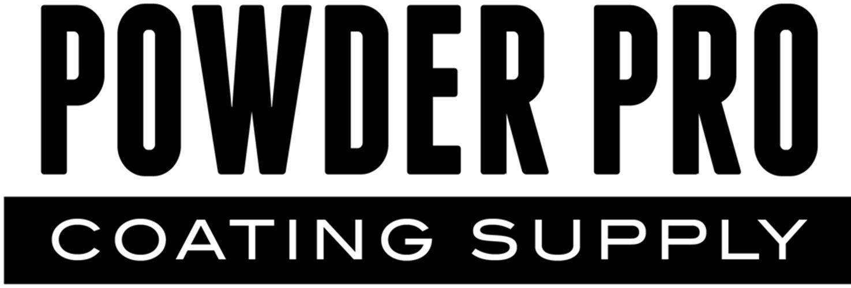 Powder Pro Shop