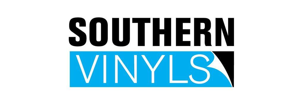 SouthernVinylsUS
