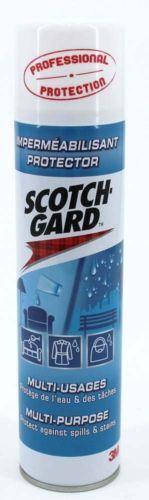 Scotchguard Carpet Protector Ebay