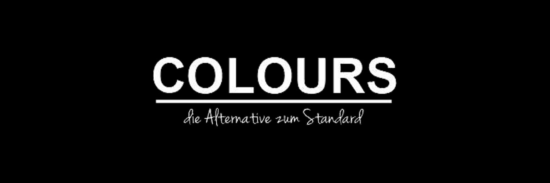 Colours21