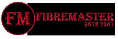 Fibremaster Australia