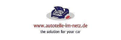autoteile-im-netz