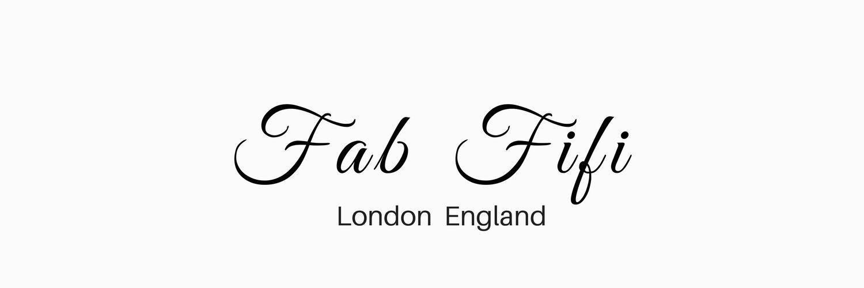 Fab Fifi Boutique