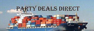 Party Deals Direct
