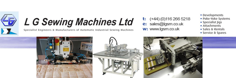 lgsewingmachines