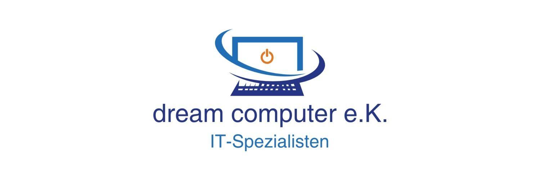dream computer e.K.