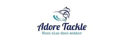 Adore Tackle