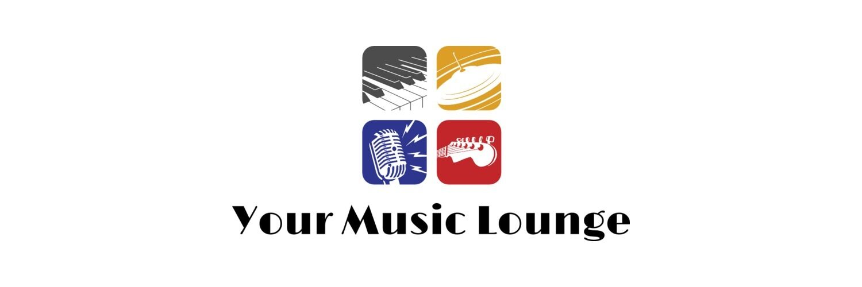 yourmusiclounge
