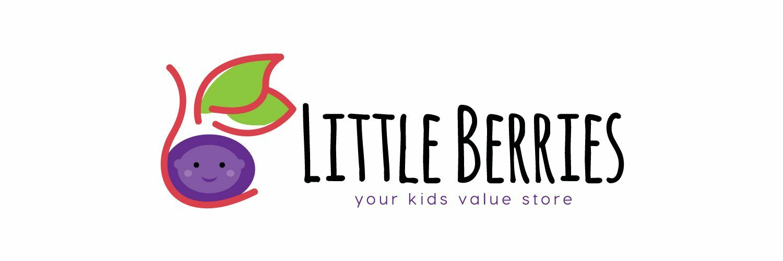 Little Berries Kids Shop