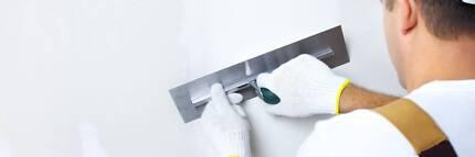 Stonnington area Cheap and Professional Plaster repair